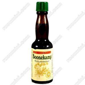 Boonekamp ver.2