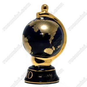 Brandy XO Global shape