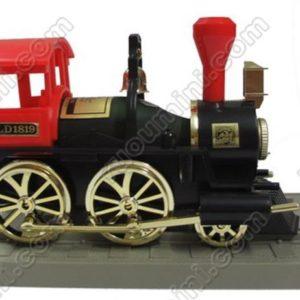 Grangosier Train gift Set