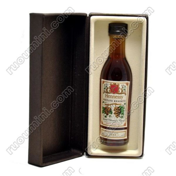 Hennessy Private Reserve