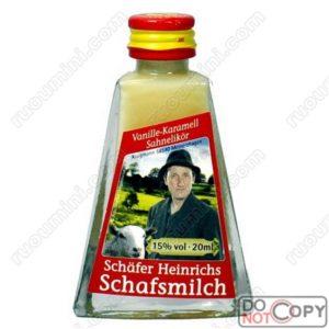 Schafer Heinrich